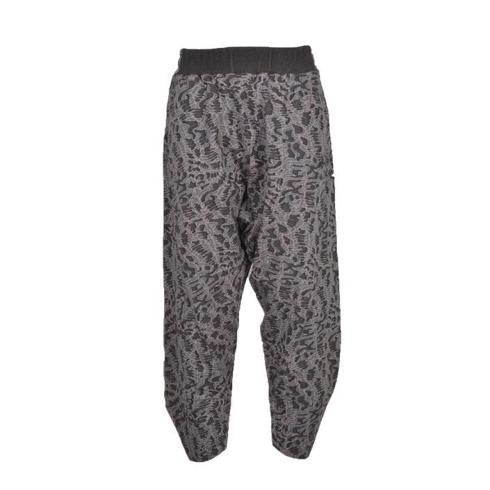 Vivienne Westwood - Vivienne Westwood Men Trousers - grey XS