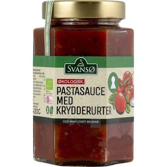Pastasås Kryddörter 460g - 32% rabatt