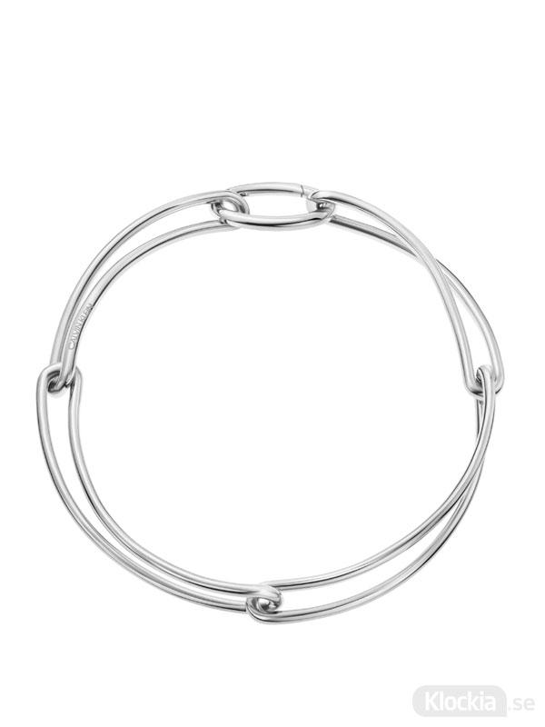 Damsmycke Calvin Klein Halsband Unified KJ9QMJ000100