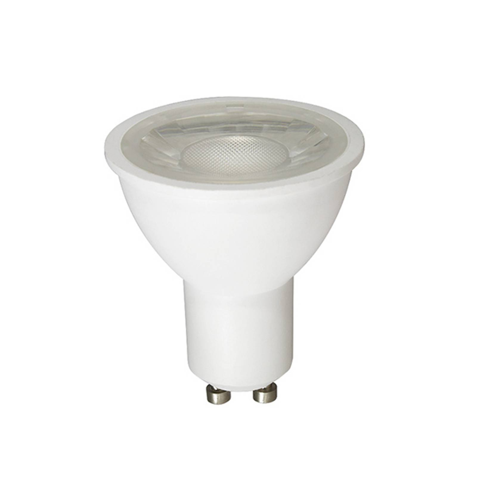 GU10 8W 850 LED-heijastinlamppu HELSO 38°