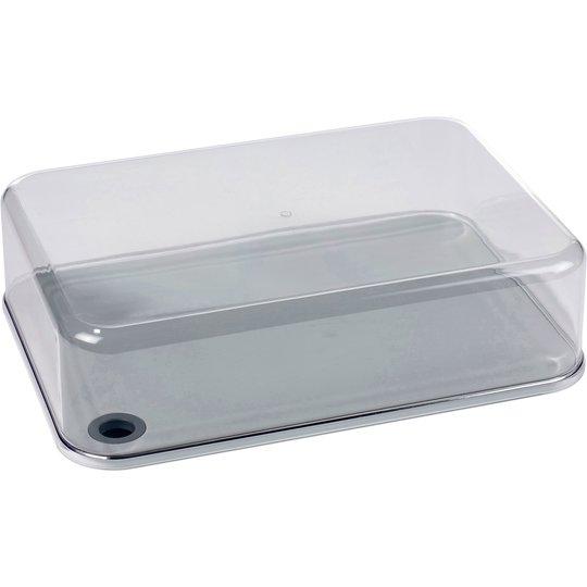Rosti Mepal Modula XL Påläggsbox