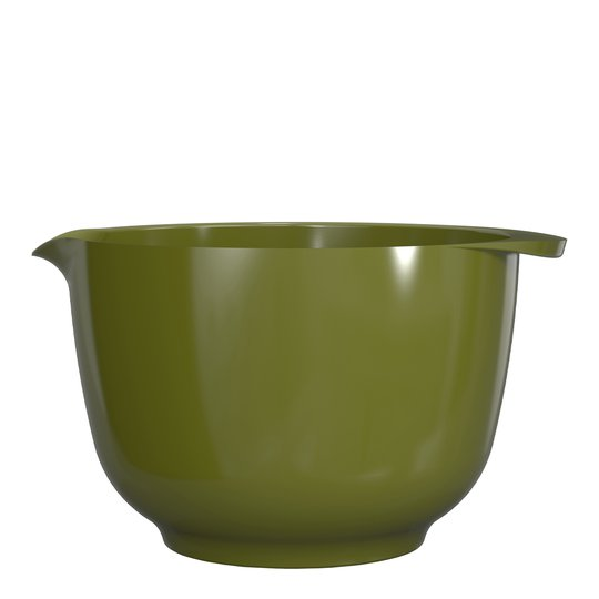 Rosti Mepal - Margrethe Skål 2 L Olivgrön