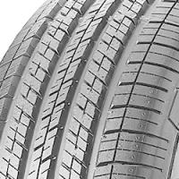Continental 4x4 Contact (265/60 R18 110H)
