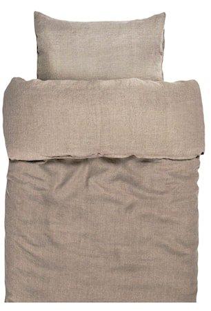 Sunshine sengetøy – Natural, 144x210