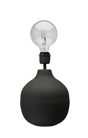 Bonn Bordlampe 20 x 36 cm