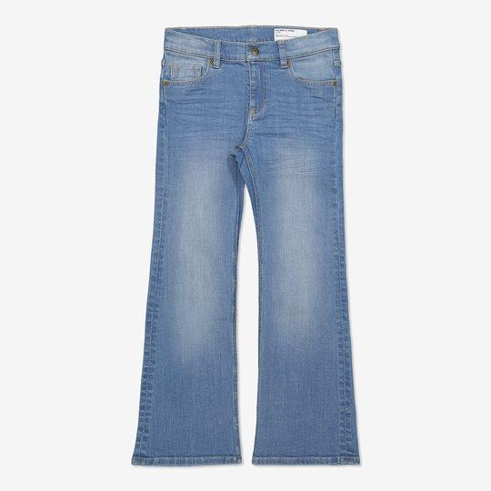 Jeans bootcut lysdenim