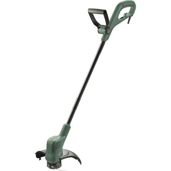 Bosch DIY Easy Grasscut 26 Gresstrimmer