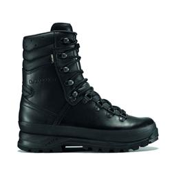 Lowa Combat Boot GTX Women