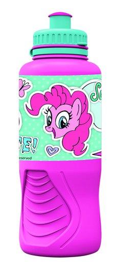 My Little Pony Sportsflaske 400 ml