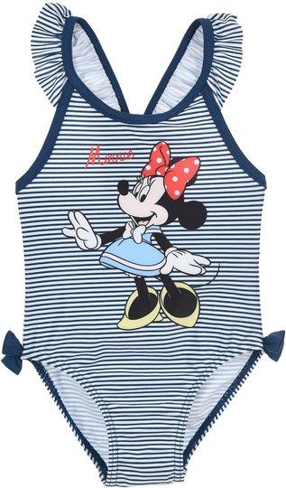 Disney Minni Mus Badedrakt, Navy 12 måneder