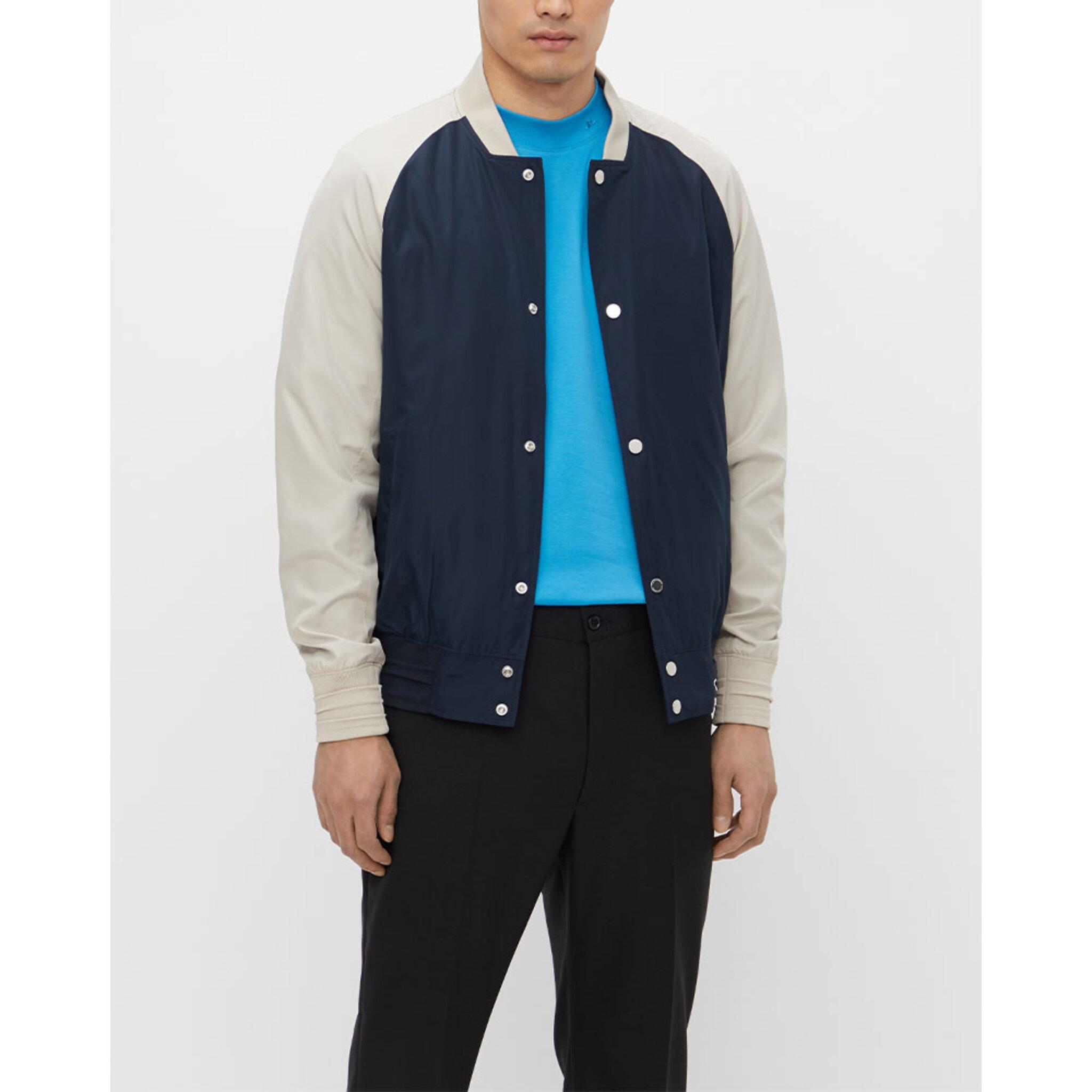 Thomy Gravity Poly jacket