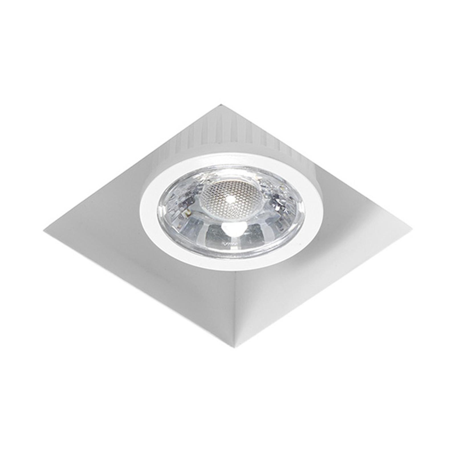 Kattouppovalaisin Olympia T231, 1-lamppuinen