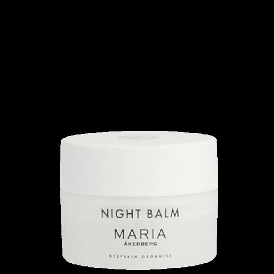 Night Balm, 10 ml