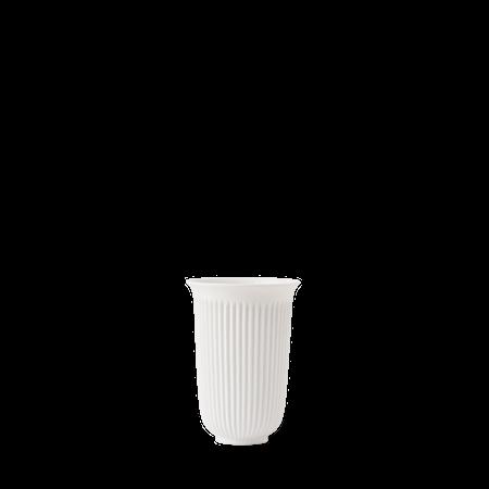 Tsè Tekopp 35 cl Hvit Porselen