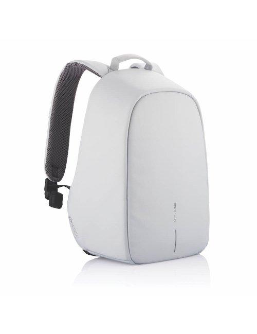 XD Design - Bobby Hero Spring - Anti-theft Backpack - Light Grey (P705.762)