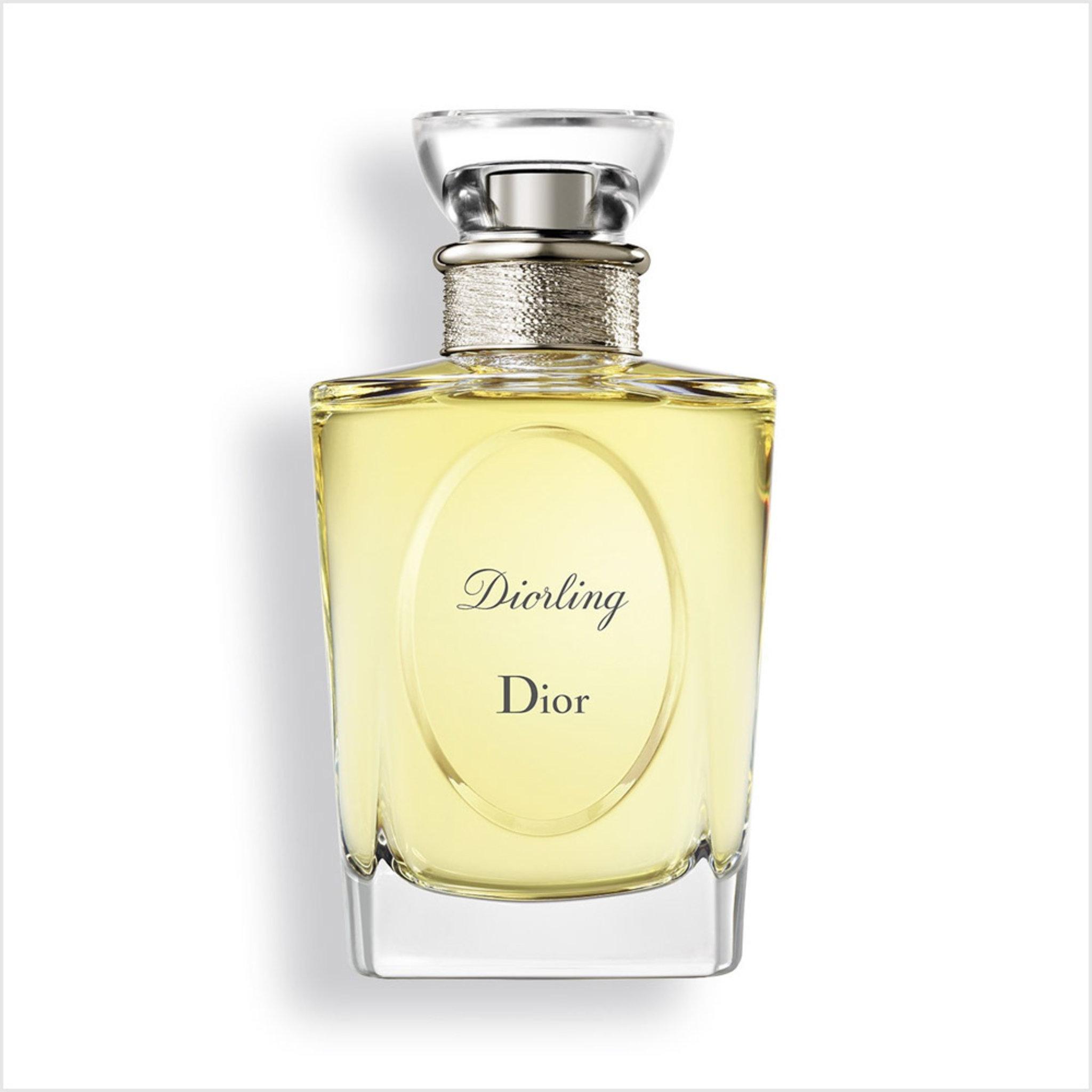 Diorling EdT, 100 ML