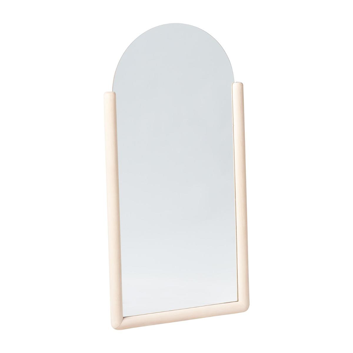 Designtorget Spegel DT Milo 36x72 cm