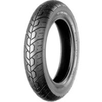 Bridgestone ML17 (110/100 R12 67J)