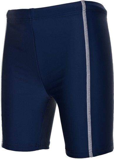 Lindberg Kap Verde UV-shorts, Navy 74-80