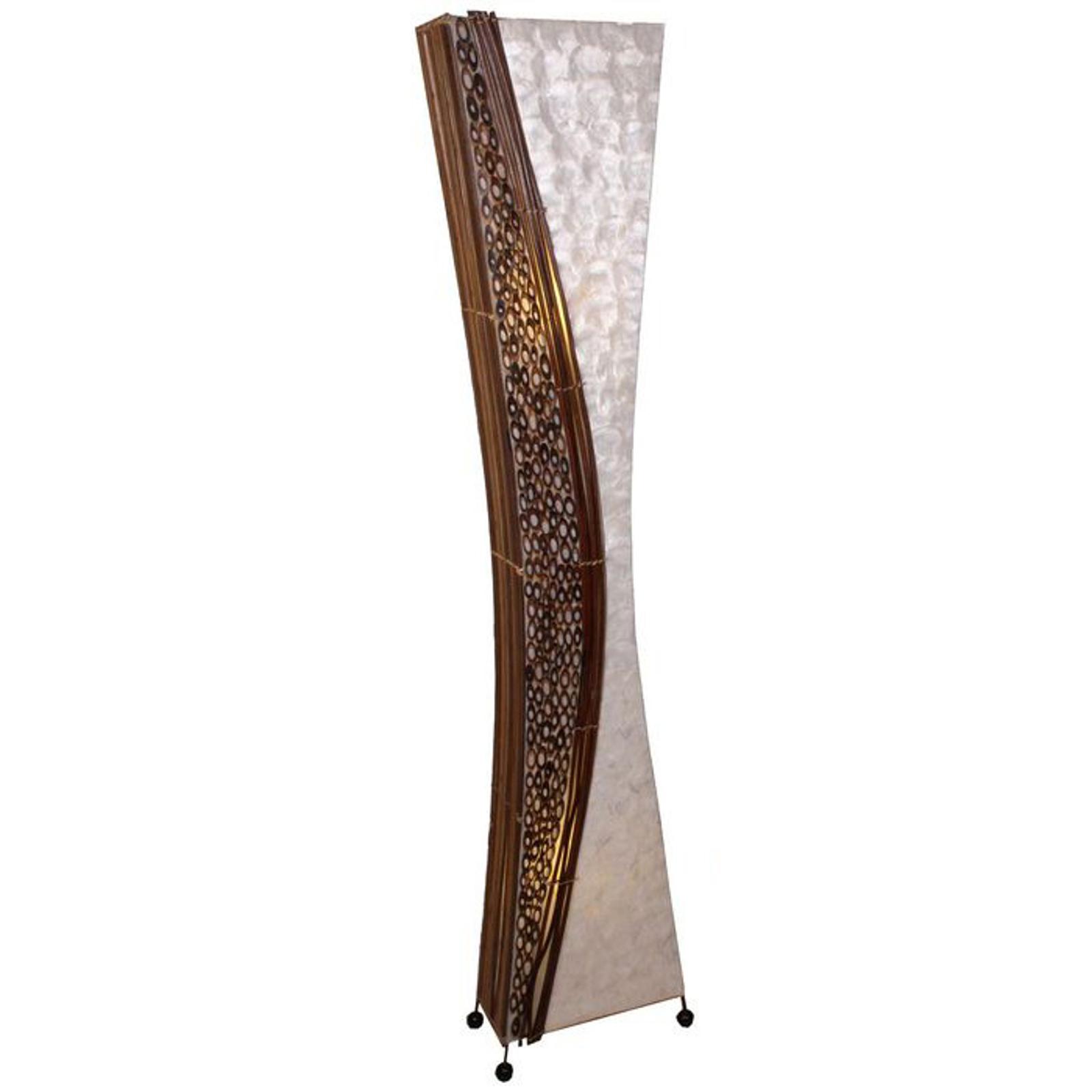 Lattialamppu Wayan 150 cm