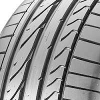 Bridgestone Potenza RE 050 A (235/40 R18 95Y)