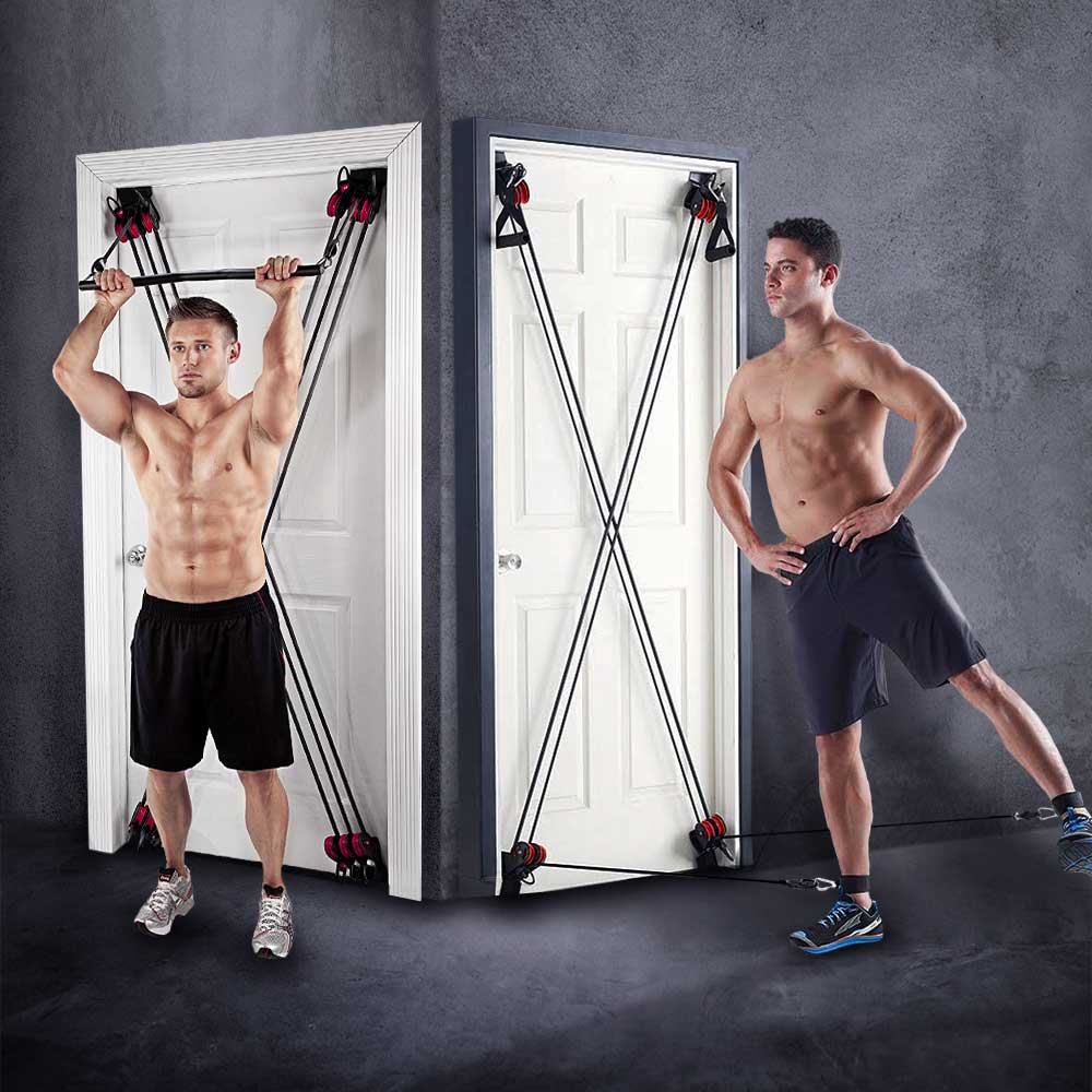 Exercise Bar for Door (04968)