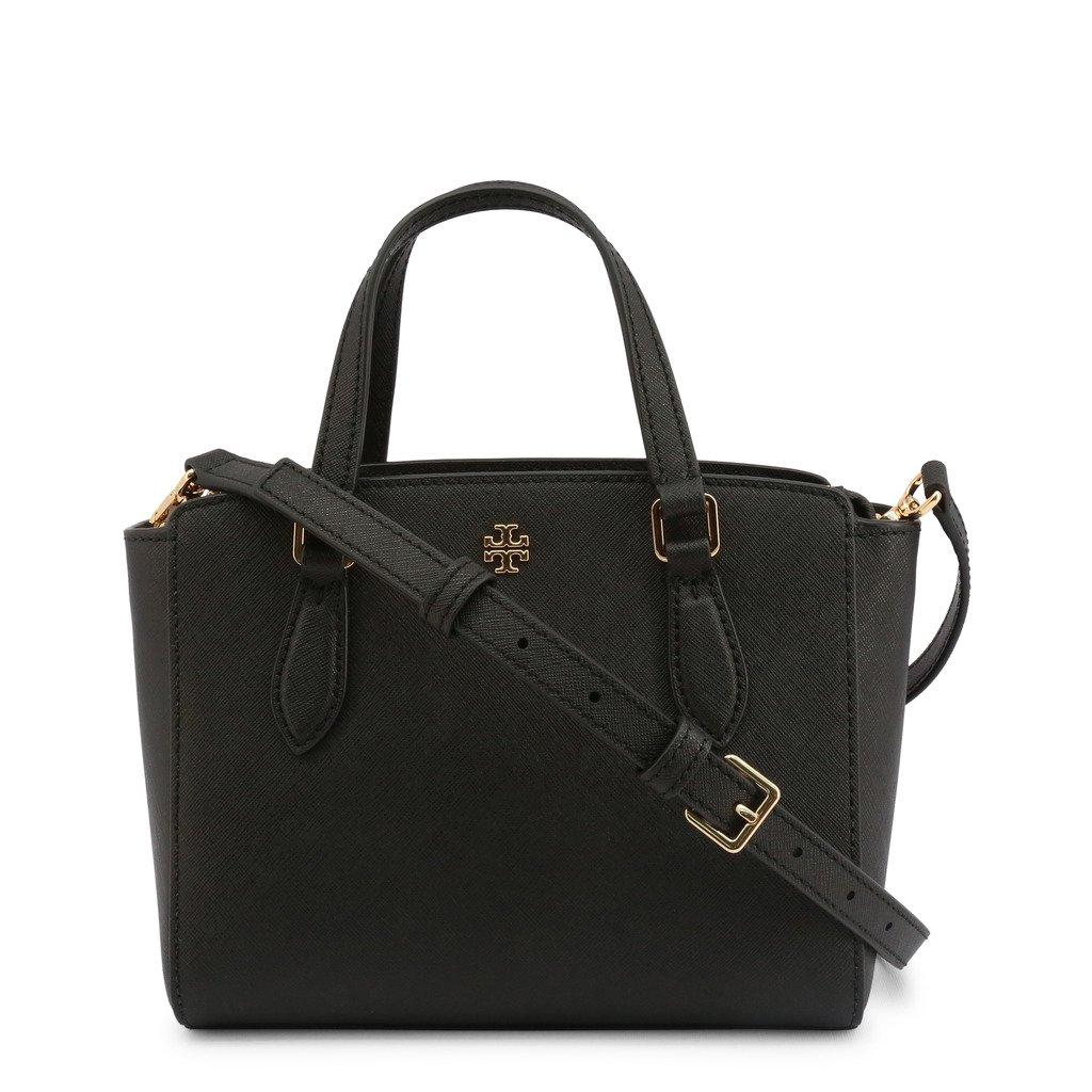 Tory Burch Women's Handbag Various Colours 64189 - black NOSIZE