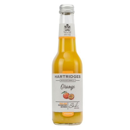 Appelsiinimehu - 48% alennus