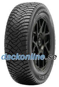 Falken WINTERPEAK F-ICE 1 ( 205/60 R16 96T XL, Dubbade )