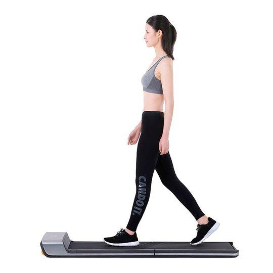 Gymstick WalkingPad Treadmill