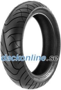 Bridgestone BT020 RF ( 170/60 ZR17 TL (72W) Bakhjul, M/C Honda ST 1300 ABS+TCS, Variante F, Typ SC51 )