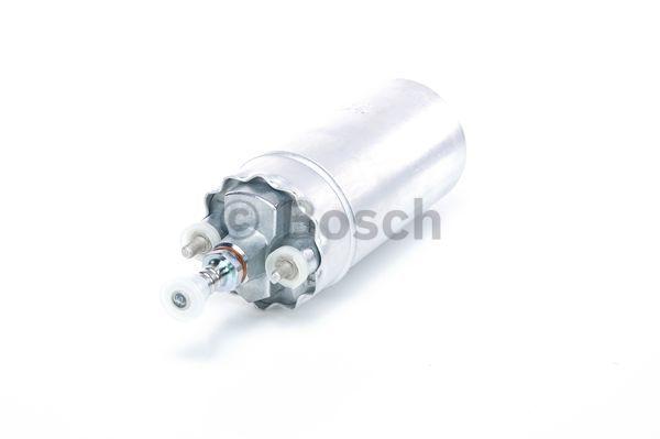 Polttoainepumppu BOSCH 0 580 464 121