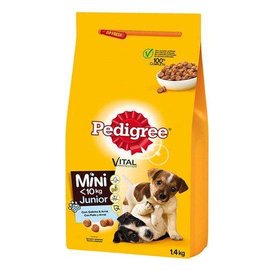 Koiranruoka Kanaa & Riisiä - 26% alennus