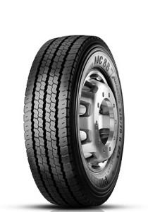Pirelli MC88s Amaranto M+S ( 275/70 R22.5 148/145J )