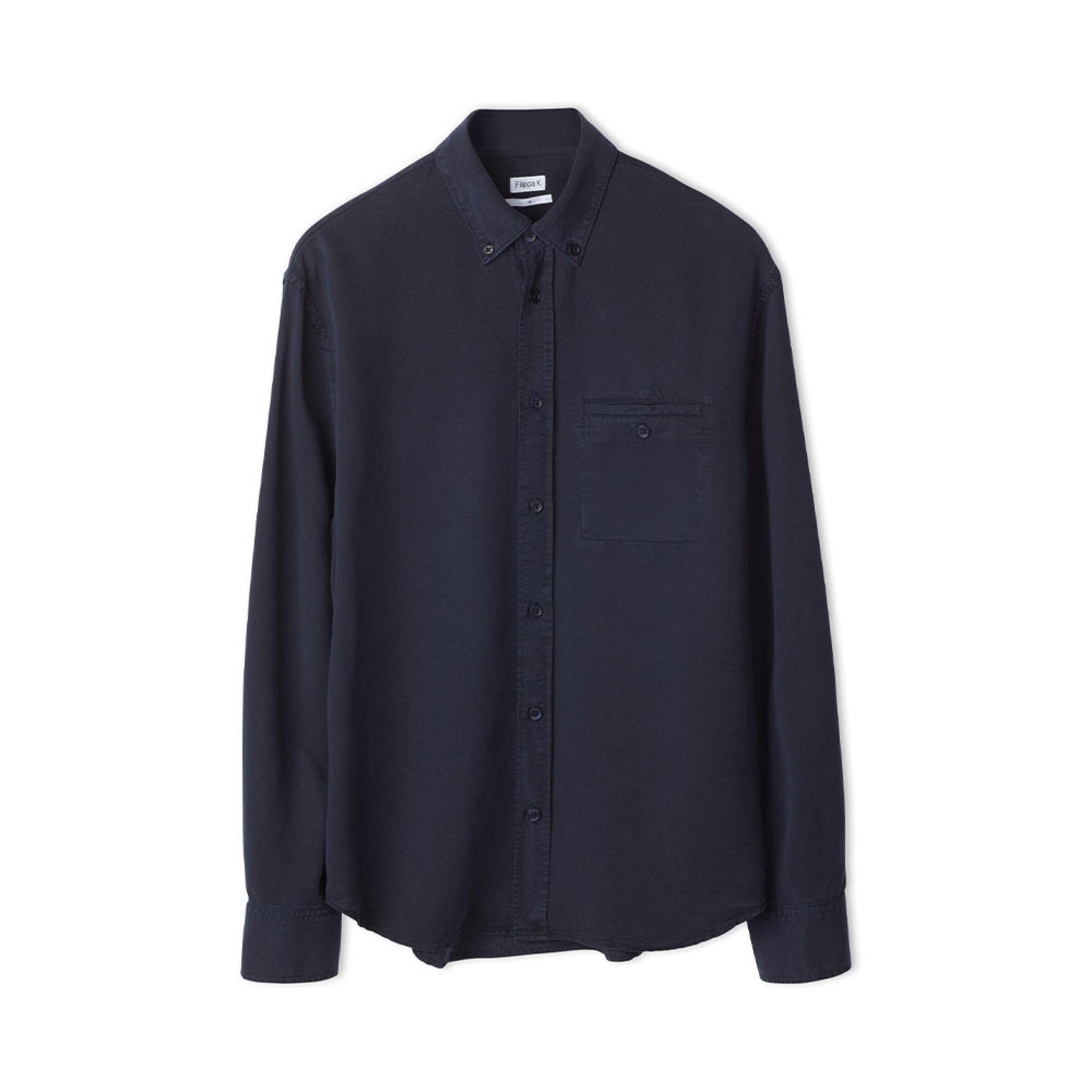 M. Zachary Tencel Shirt