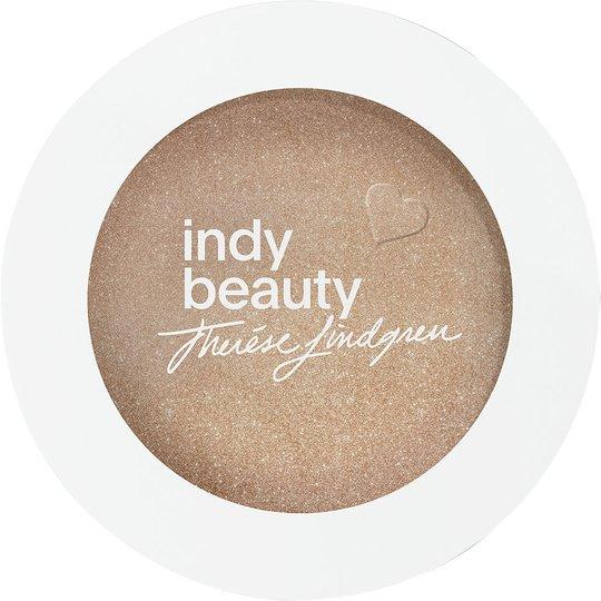 Ready, Set, Glow! Highlighter Celina, 5,3 g Indy Beauty Highlighter