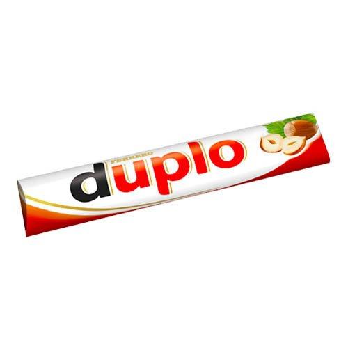 Ferrero Duplo - 1-pack