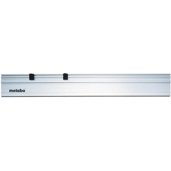 Metabo 631213000 Styreskinne 1500 mm