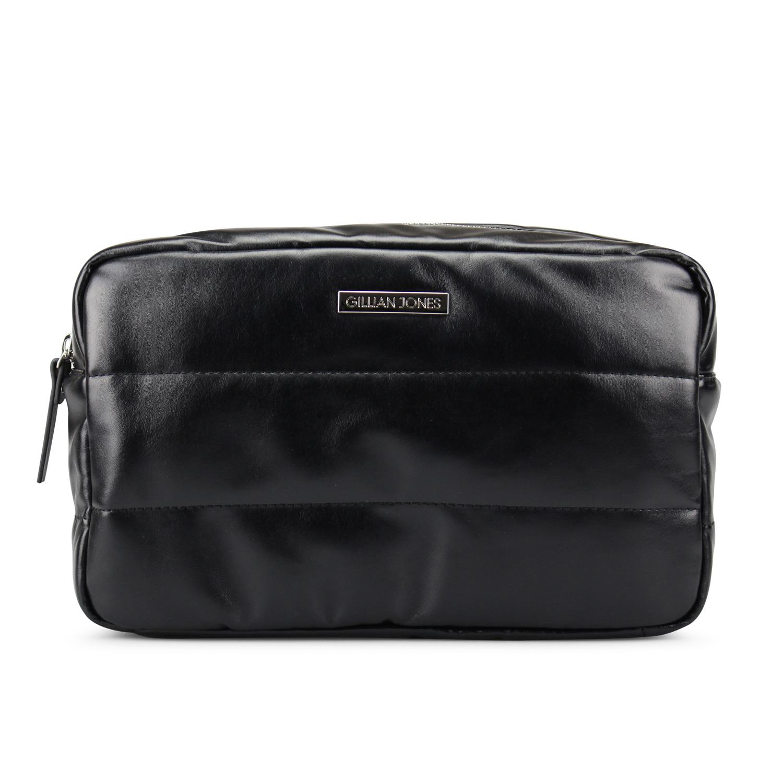 Gillian Jones - Cosmestic Bag