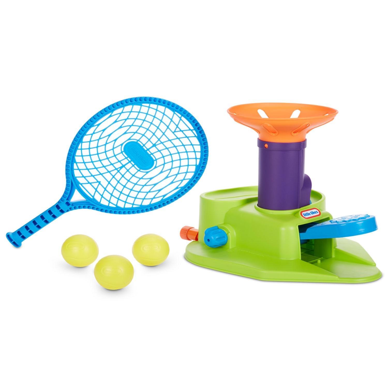 Little Tikes - Splash Hit Tennis (651489)