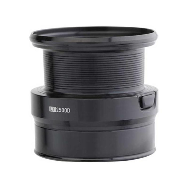 Daiwa LT Spool 6000 Aluminiumspole