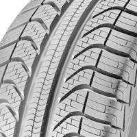 Pirelli Cinturato All Season Plus (205/50 R17 93W)