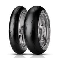 Pirelli Diablo Supercorsa SP (180/55 R17 73W)