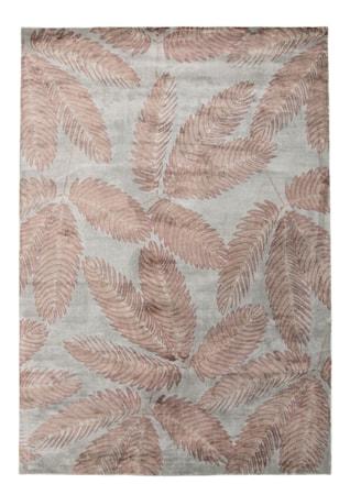 Ambrosia Matta Heather 200x300 cm