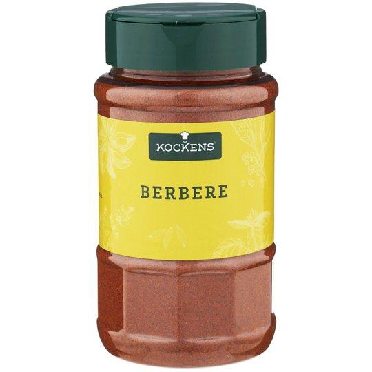 """Kryddblandning """"Berbere"""" 260g - 51% rabatt"""