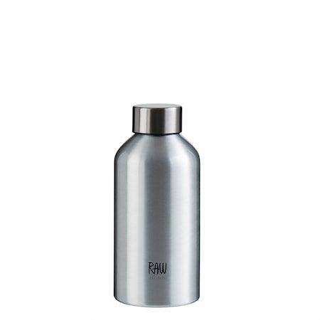 Raw To Go Flaske Aluminium Alu 0,5 L