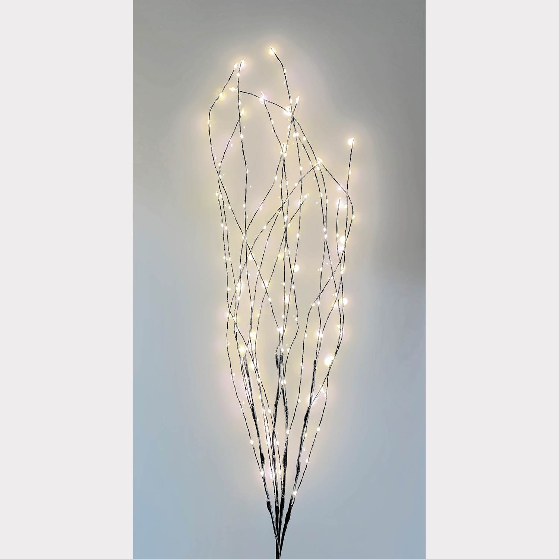 LightsOn Twiggy 5097 LED-kvist