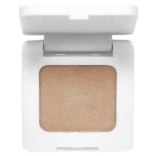 Back2Brow Powder, 3,5 g rms beauty Kulmakarvat