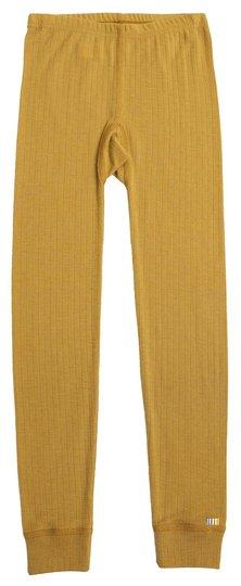 Joha Leggings, Carry Yellow, 60