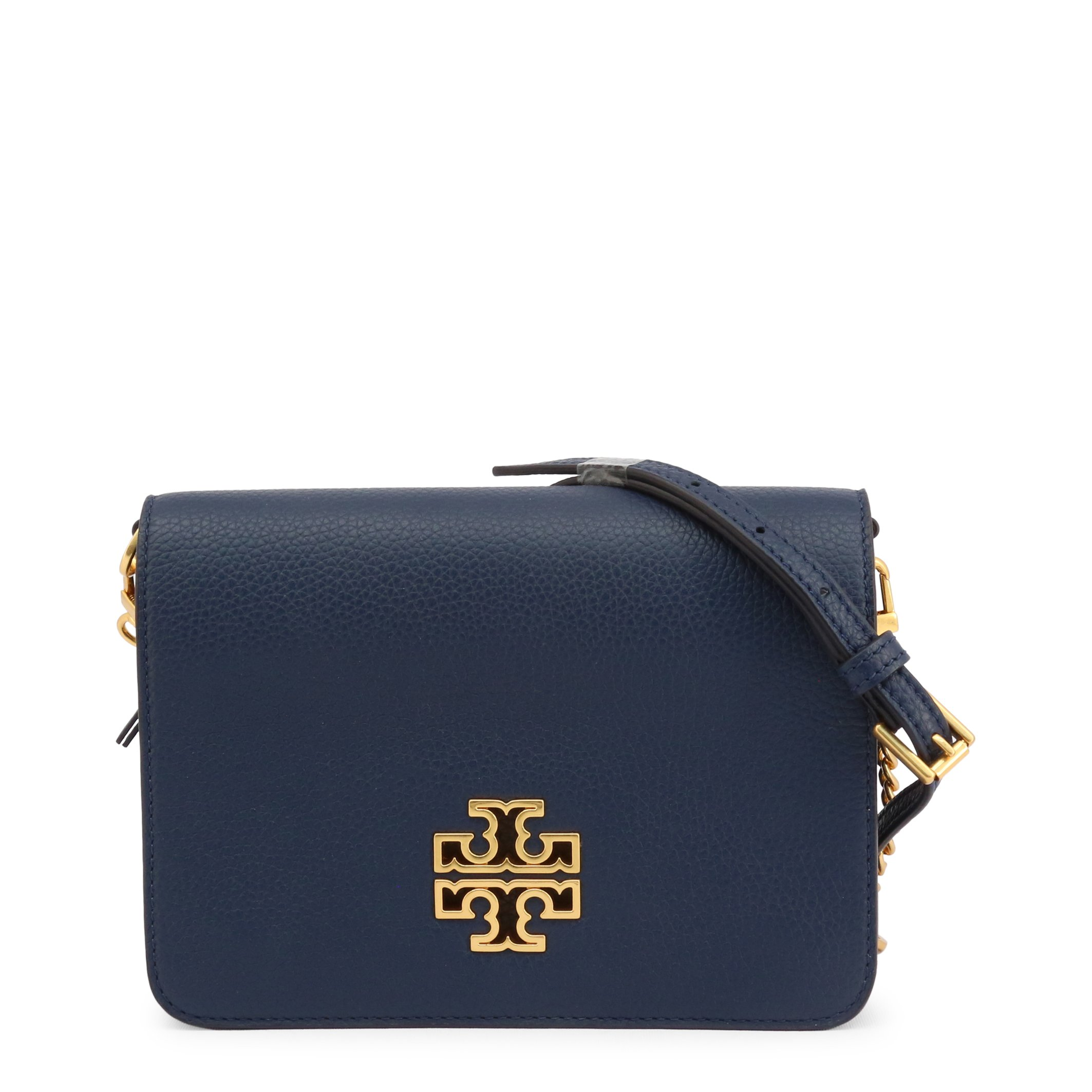Tory Burch Women's Crossbody Bag Various Colours 67293 - blue NOSIZE